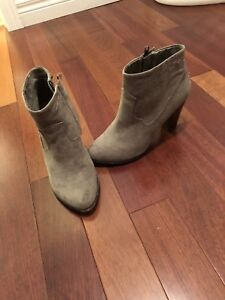 Womens Shoes and Boots Size 7  $5-15 each