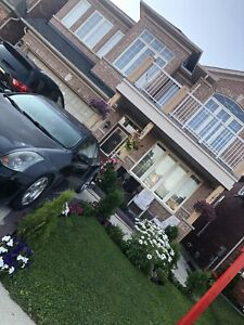 Brampton | 🏠 Apartments & Condos for Sale or Rent in