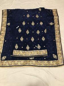 Indian punjabi Boutique desi fashion sarara salwar plazo