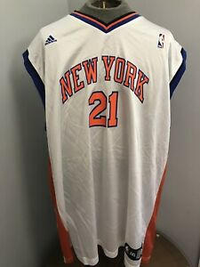 83c70805d90 New Basketball Jerseys | Kijiji in Ontario. - Buy, Sell & Save with ...