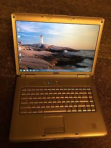 Dell Laptop - Office, Good Battery