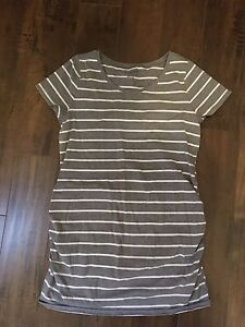 Thyme & Motherhood Maternity Clothing Lot!