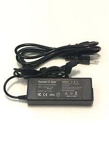 iCAN Replacement AC Adapter For Lenovo ST-C-090-20000450CT