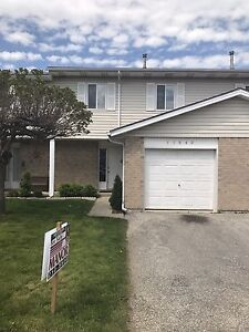 OPEN HOUSE SUNDAY MAY 28th 2-4pm