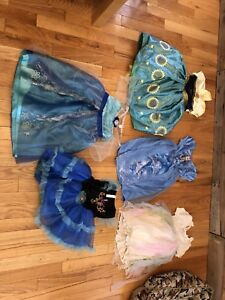 3t dress up outfits.
