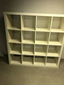 Shelving unit NEW PRICE