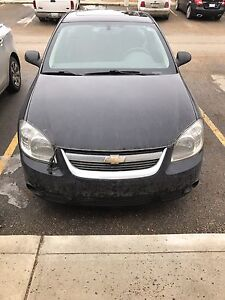 2009 Chevrolet Cobalt LT - $6,000 OBO