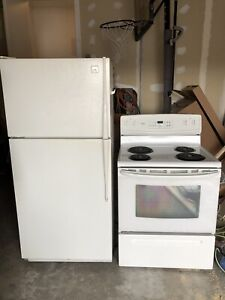 100% Working FRIDGE/STOVE/DISHWASHER