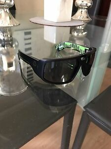 Spy Sunglasses Ken Block limited edition Tusmore Burnside Area Preview