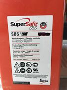 190 amp hour BRAND NEW DEEP CYCLE BATTERIES Jimboomba Logan Area Preview