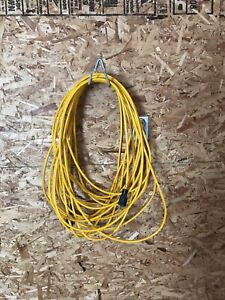 Good Electric cord for sale