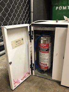 ZIP water heater Alexandria Inner Sydney Preview