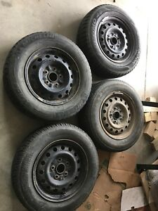 185/70/14 all season radial tires for sale