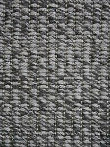 New Phoenix Metal Grey 240x300 Pure Wool Flatweave Floor Rugs Melbourne CBD Melbourne City Preview