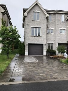 Belle Maison à louer à Brossard