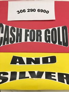 GREAT PRICES PAID FOR GOLD AND SILVER ITEMS