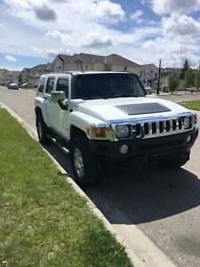 Hummer H3 | Great Deals on New or Used Cars and Trucks Near
