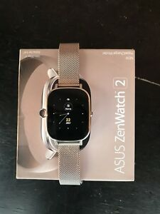 Asus Zenwatch 2 for sale $200.00