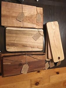 Live edge tables and more blowout price next two weeks!!