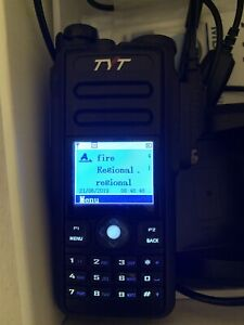 Police Scanners | Kijiji in Ontario  - Buy, Sell & Save with