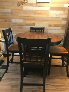 Dining Table need gone ASAP  SOLD PENDING PICK_UP