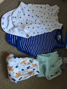 Newborn Baby Boy Clothing Condon Townsville Surrounds Preview