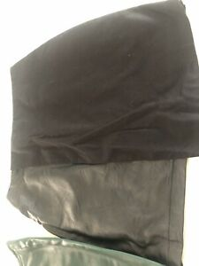 Ladies size 8 leatherette mini skirts Point Cook Wyndham Area Preview
