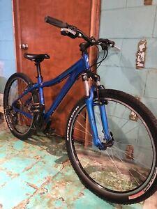Specialized Myka Mountain Bike