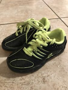 Eletto Indoor Soccer Shoes