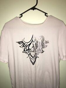 Guess men's t-shirt