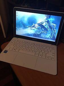 Asus Laptop Armadale Armadale Area Preview