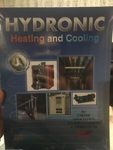 BRAND NEW PIPE/ STEAM FITTING BOOKS