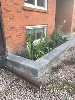 Handy Andy's Indoor and Outdoor Renovations