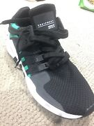 Adidas EQT Sydney City Inner Sydney Preview