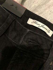New mavi and other jeans !! Skinny and high rise