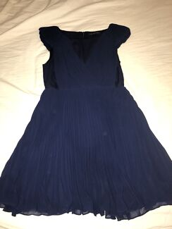Forever New dress - size 10