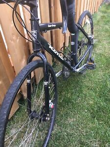 Kona Dew Drop Road Bike
