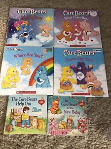 Lots of Great Children's Books