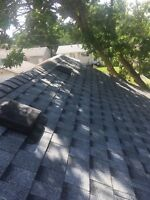 Jim the roofer/consulting 30 years experience