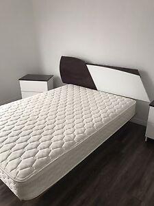Set de chambre a coucher