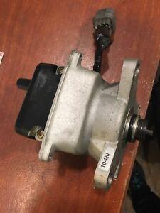 Honda Civic 92-95 vtec ignition Distributor Coil $80