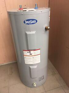 Chauffe eau / Water heater