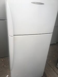Fisher and paykel 310L fridge