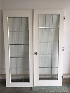 Images of French Doors For Sale Nanaimo - Woonv.com - Handle idea