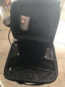 Laptop Suitcase Brand New