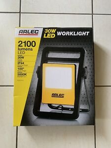 Arlec Work Light Gumtree Australia Free Local Classifieds