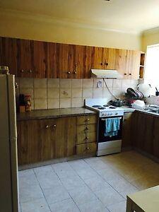 Furnished Room for $230 including bills rent now!! Eastlakes Botany Bay Area Preview