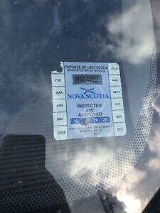 2009 Dodge Journey SE  Needs work