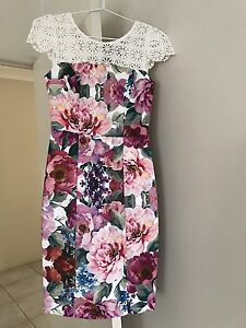 Beautiful Review Ladies Dress - Size 6 Heathwood Brisbane South West Preview