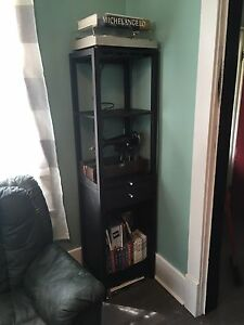 Wine hutch for sale